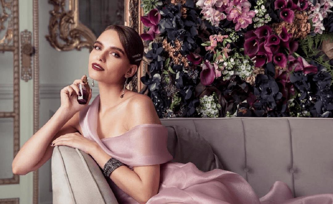 Dlaczego warto wybrać perfumy Avon?